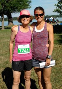 mother and daughter set to run the 2013 Boston Marathon (observer.ca)